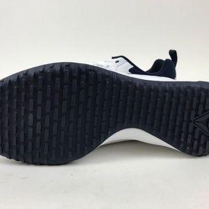 55f9e630bfd2b0 Reebok Shoes - New Reebok CXT Trainer WHITE Mens Shoes CN4546